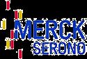 Médical / Pharma - Merck Serono