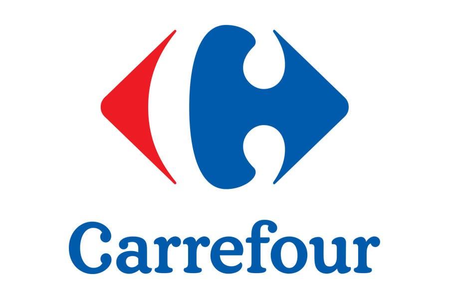 Distribution - Carrefour