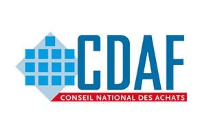 Clubs et think tank - CDAF - Conseil national des achats