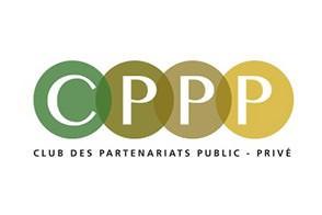 Clubs et think tank - CPPP - Club des partenariats public privé