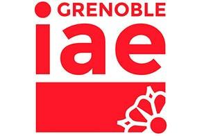 Universités et écoles - Grenoble IAE