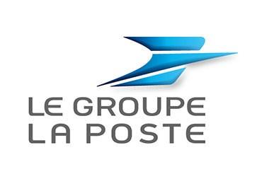Services - Groupe La Poste