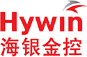 Banque Assurance Finance - Hywin