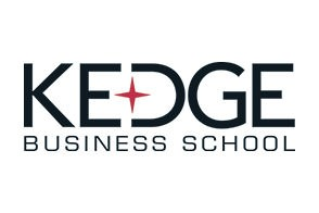 Universités et écoles - Kedge - Business School