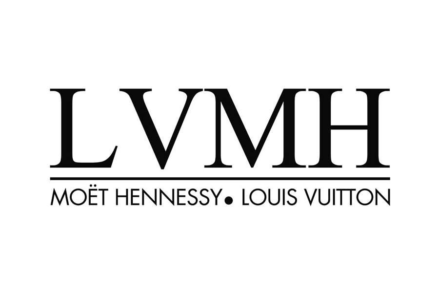 Luxe - LVMH - Moët Hennessy - Louis Vuitton