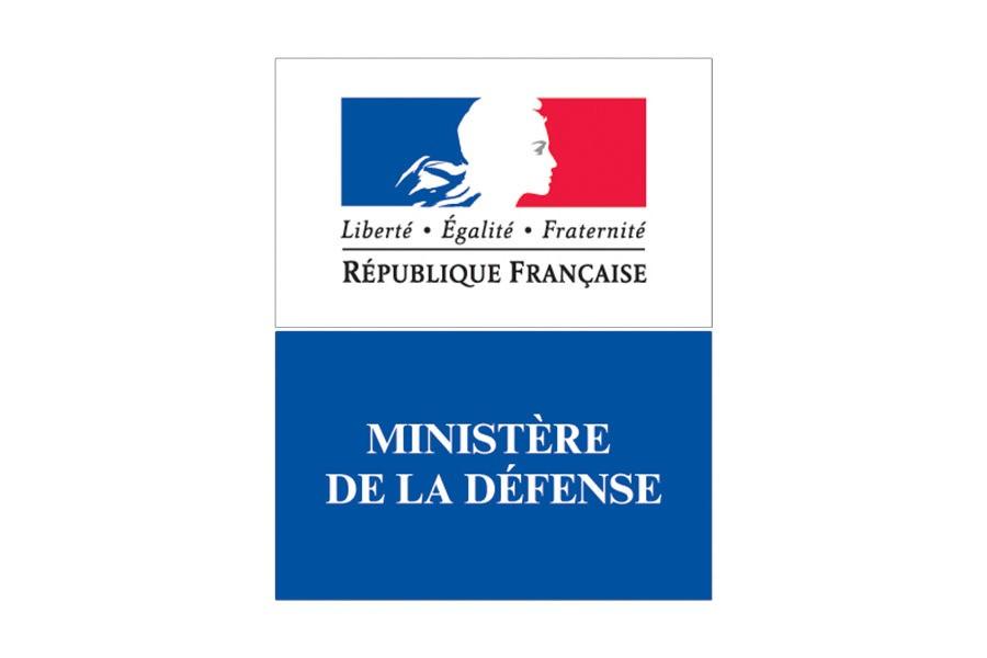 Public - Ministère de la défense