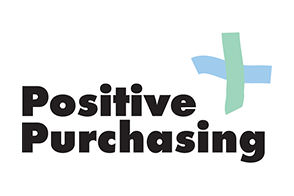 Formation / Éducation - Positive Purchasing