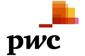 Services financiers et juridiques - PWC