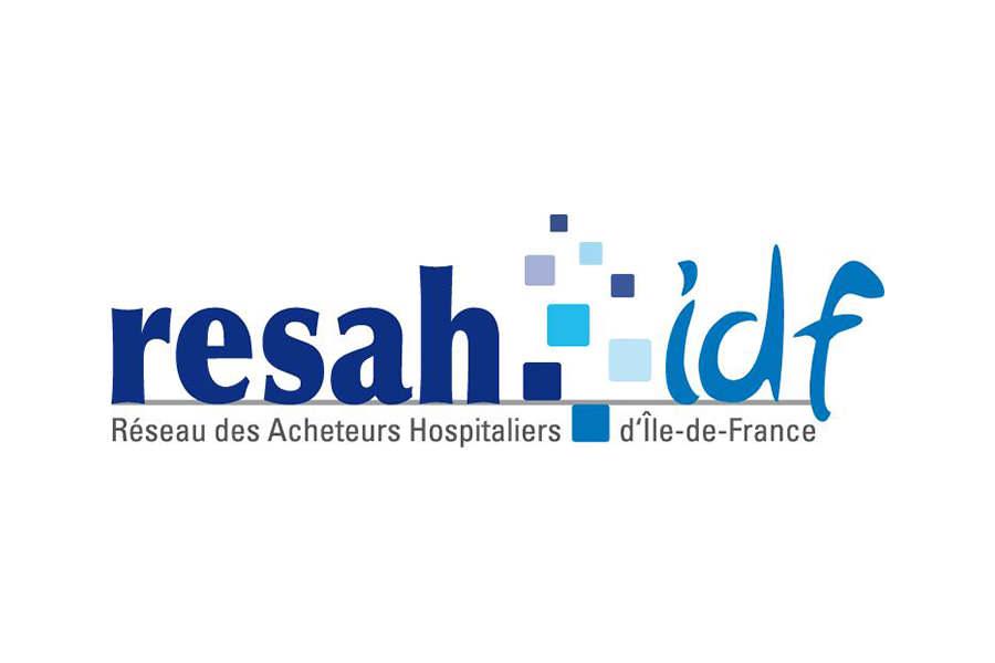 Public - Resah IDF - Réseau des Acheteurs Hospitaliers d'Île-de-France