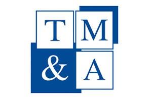 Services financiers et juridiques - Thomas Mayer Associés