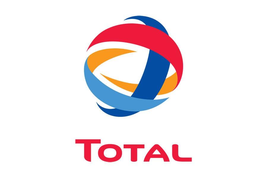 Fournitures et services énergie - Total