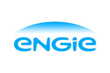 Fournitures et services energie - Engie