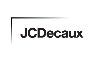 Services - JCDecaux
