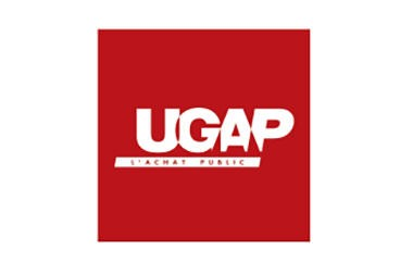 Public - UGAP