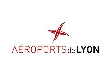 Transport - Aéroports de Lyon
