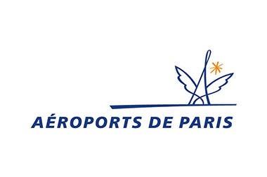 Transport - Aéroports de Paris