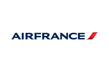 Transport - Air France