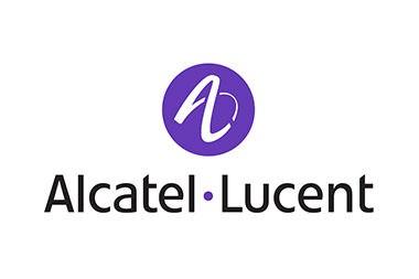 Télécom - Alcatel Lucent