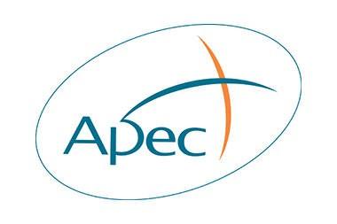 Services - APEC