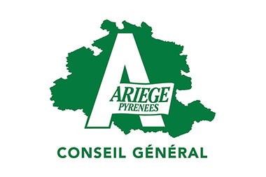 Public - Ariège Pyrénées - Conseil Général