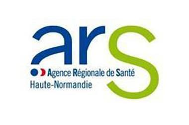 Public - ARS - Agence Régionale de Santé Haute-Normandie