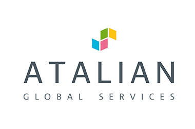 Services - Atalian - Global Services