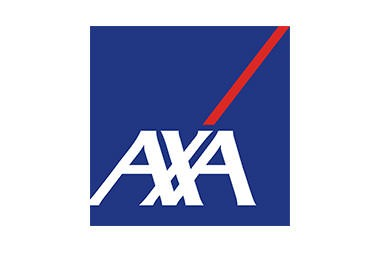 Banque Assurance Finance - AXA