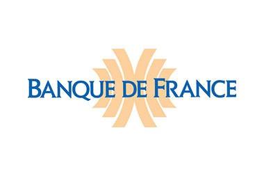 Public - Banque de France