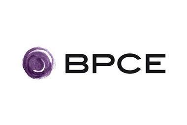 Banque Assurance Finance - BPCE
