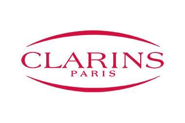 Luxe - Clarins Paris