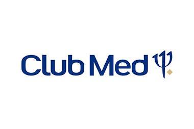 Tourisme - Club Med