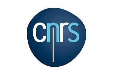 Public - CNRS