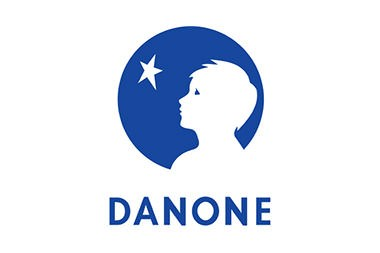 Fast-Moving Consumer Goods - Danone