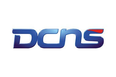 Industrie / Transformation - DCNS