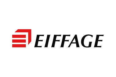 Industrie / Transformation - Eiffage