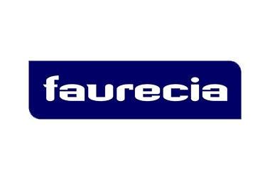 Aéro / Auto - Faurecia