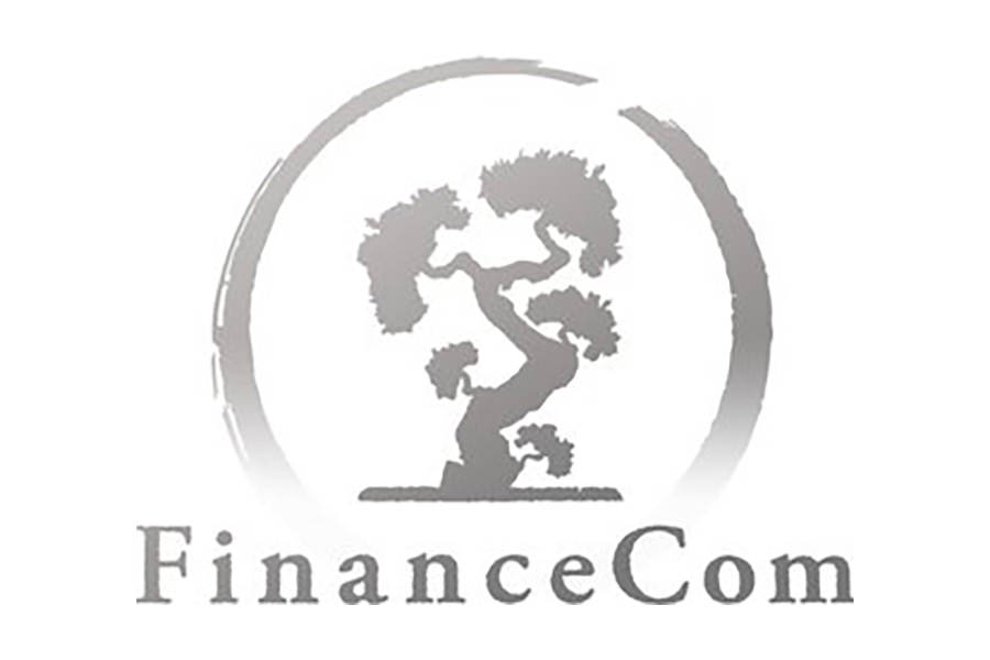 Industriel / Financier - FinanceCom