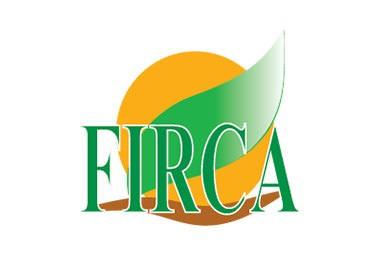 Fonds Interprofessionnel pour la Recherche et le Conseil Agricole
