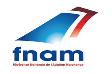 Transport - FNAM - Fédération Nationale de l'Aviation Marchande