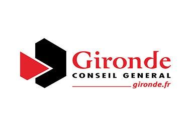 Public - Gironde Conseil Général