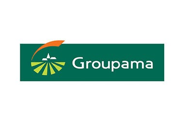 Banque Assurance Finance - Groupama