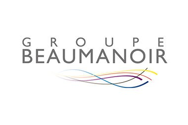 Distribution - Groupe Beaumanoir