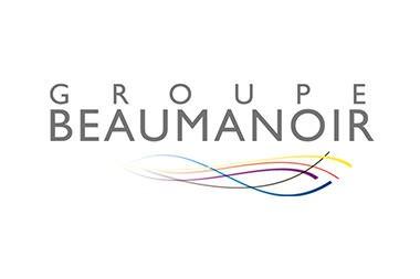 Distribution - Groupe Beaumanoir
