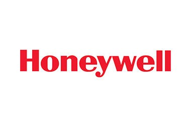 Industrie Transformation - Honeywell