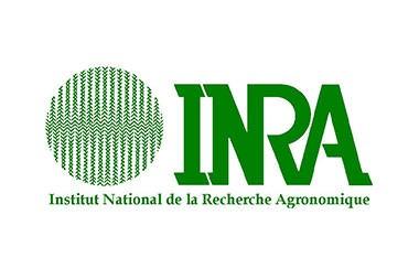 Public - INRA - Institut National de la Recherche Agronomique