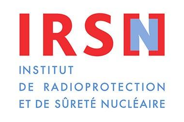 Public - IRSN - Institut de radioprotection et de sûreté nucléaire