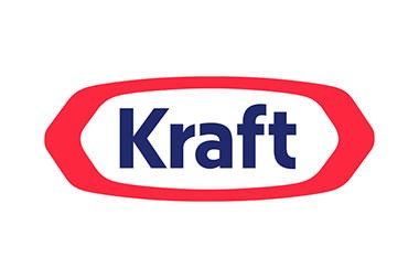 Fast-Moving Consumer Goods - Kraft