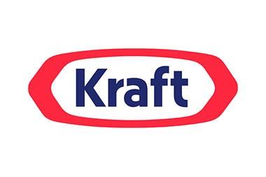 Fast-Moving Consumer Goods - Kraft