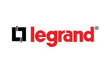 Industrie / Transformation - Legrand