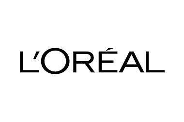 L'Oréal - By.O Group